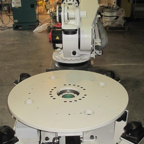 Fanuc-R-2000iA-165F-with-Turntable