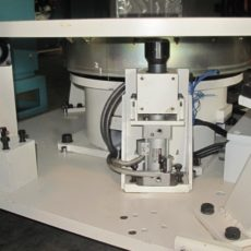 Fanuc-R-2000iA-165F-with-Turntable.pic-02 - Copy