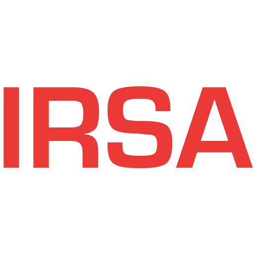 IRSA | Industrial Robotics, Services & Automation